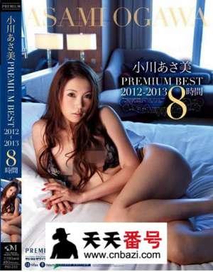 【PBD-253】_小川阿佐美主演番号