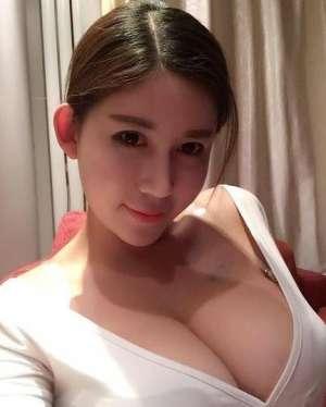 上海车模李雅事件15部视频 上海李雅