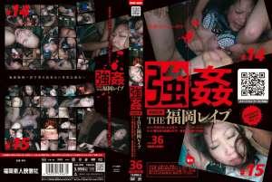 日本精选強姦の尾随入室暴行强姦 酔酒 薬物迷姦系列21部合集