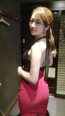 北条麻妃2019最新电影视频作品番号及封面大全合集(二)