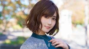 「SGA-138」改名藤森里穗,春香未来再次出发!
