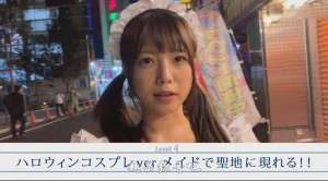 「STARS-201」发现户田真琴就有特别奖励!