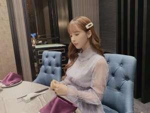 三上悠亜日常女优工作 八月将参加台北国际成人展