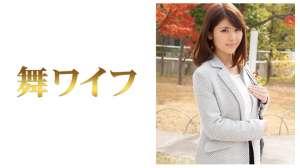 292MY-153-宮原麻美