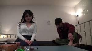 057YST-143-优梨舞奈