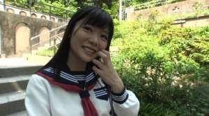 175SUPA-382-東京女子校生