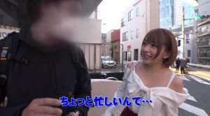 REAL-672-麻里梨夏