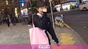 200GANA系列-200GANA-2283 18岁动漫店的店员