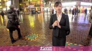 200GANA系列-200GANA-2279 枫24岁OL(转职活动中)