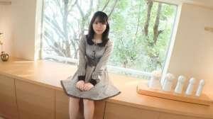 SIRO系列-SIRO-4053 花恋19岁专业学生(糖果)