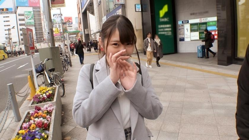 200GANA系列-200GANA-2236 20岁女大学生