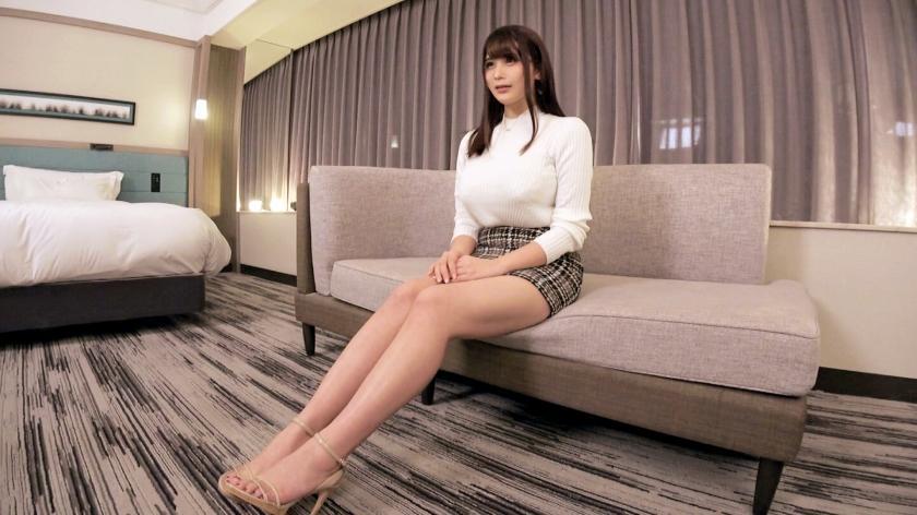 259LUXU系列-259LUXU-1219 美铃爱26岁秘书