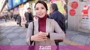 200GANA系列-200GANA-2223 26岁销售化妆品