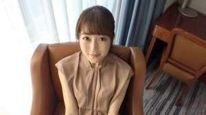 SIRO系列-SIRO-4108 胡桃23岁舞台演员