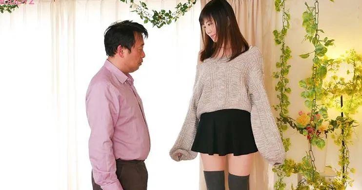 那位身高175、美腿曲线可比桥本ありな的社会新鲜人是谁