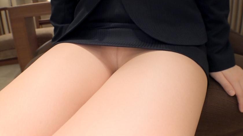 【SIRO系列】SIRO-4144 美忧23岁营业部