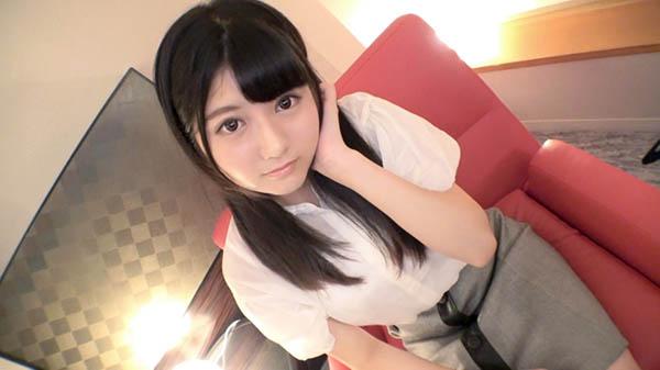 天河爱琉MXGS-1162 童颜巨乳新人12月出道作品