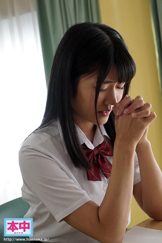 神宫寺奈绪HND-601 女生暂停时间随时随地把男友整惨